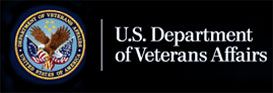 veterans-affairs-logo