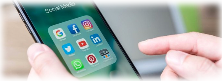 What to do with Your Deceased Loved One's Social Media Accounts