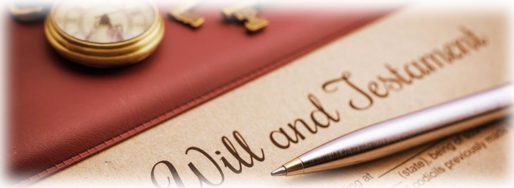 I Just Became the Executor and Trustee. Now What?