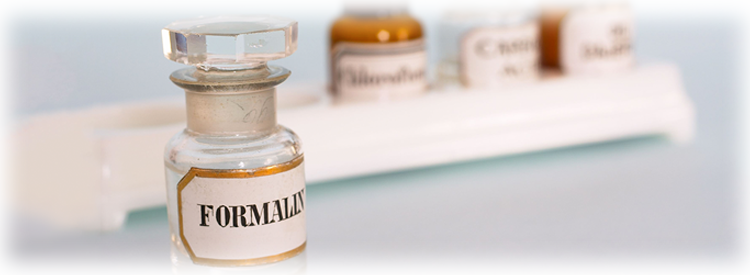 What You Need to Know about Embalming